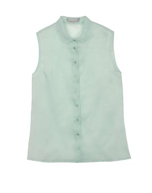 Sleeveless shirt Women's - ROCHAS