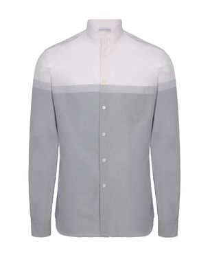 Long sleeve shirt Men's - JONATHAN SAUNDERS