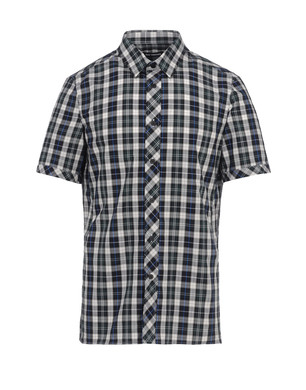 Short sleeve shirt Men's - RAF SIMONS