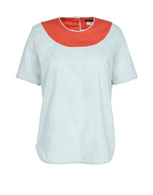 Blouse Women's - ANDREA INCONTRI