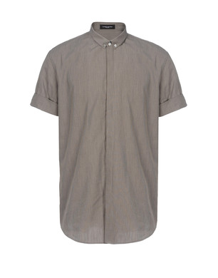 Short sleeve shirt Men's - COSTUME NATIONAL
