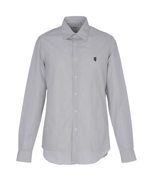 Long sleeve shirt Men's - PRINGLE OF SCOTLAND