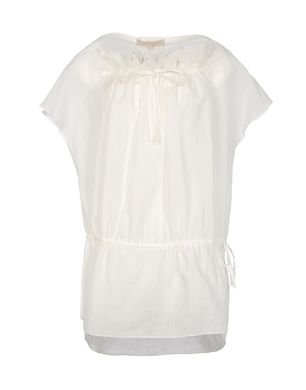 Blouse Women's - VANESSA BRUNO