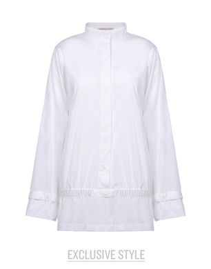 Long sleeve shirt Women's - CHRISTOPHE LEMAIRE