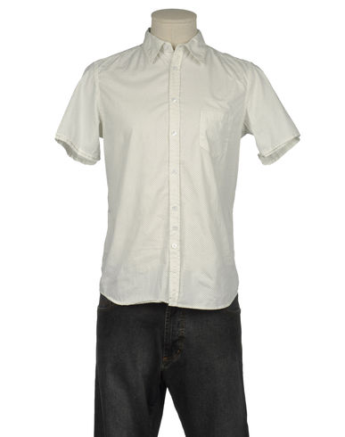 COMBO - Short sleeve shirt