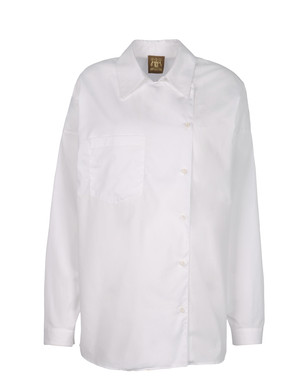 Top Women's - TRUSSARDI