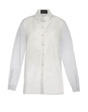 Long sleeve shirt Women's - SIMONE ROCHA