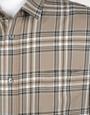 MAISON MARGIELA 10 長袖シャツ
