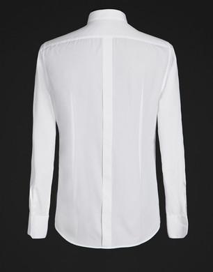 Camicia Gold - Camicie maniche lunghe - Dolce&Gabbana - Estate 2016