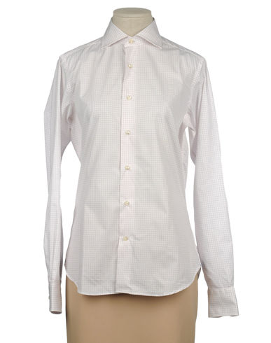 AGHO - Long sleeve shirt