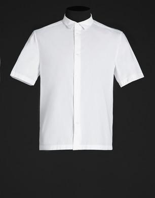 Chemises  manches courtes - Chemises  manches courtes - Dolce&Gabbana - Été 2016