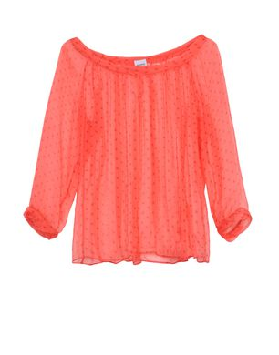 Blouse Women's - ASPESI