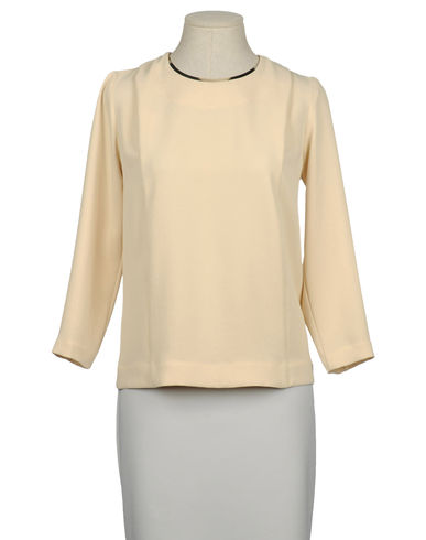 ATOS LOMBARDINI - Blouse