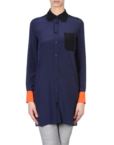 SEE BY CHLO&#201; - Long sleeve shirt