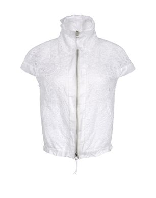 Jacket Women's - ERMANNO SCERVINO