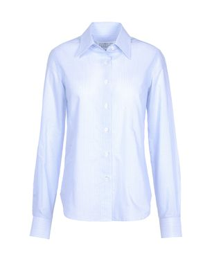 Long sleeve shirt Women's - MAISON MARTIN MARGIELA 4
