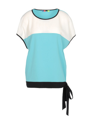 Blouse Women's - MSGM
