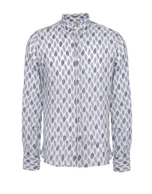 Long sleeve shirt Men's - RODA