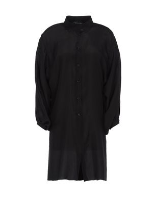 Shirt with 3-4-length sleeves Women's - DAMIR DOMA