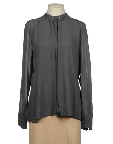 JUCCA - Long sleeve shirt