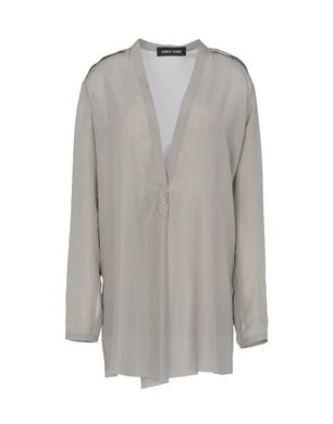 Blouse Women's - DAMIR DOMA