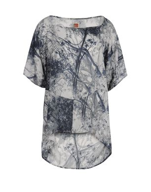Blouse Women's - I'M ISOLA MARRAS