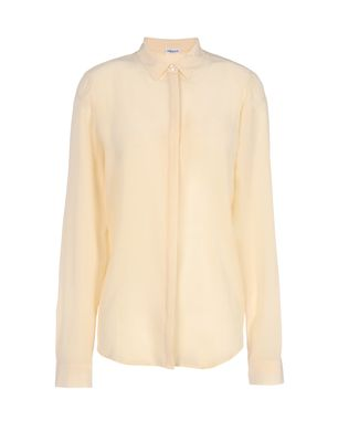 Camicia maniche lunghe Donna - FILIPPA K