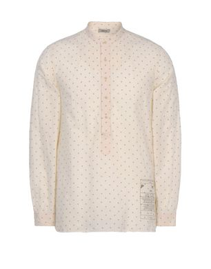Long sleeve shirt Men's - UNDERCOVER