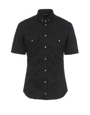 Short sleeve shirt Men's - NEIL BARRETT