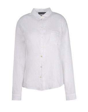 Long sleeve shirt Women's - ROCHAS