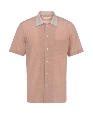Short sleeve shirt Men's - MARC JACOBS