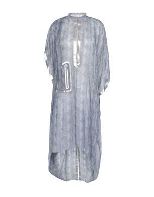 Kaftan Women's - ACNE