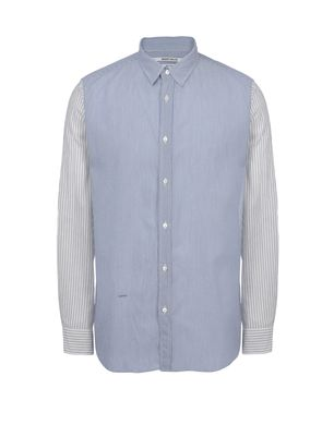 Long sleeve shirt Men's - ROBERT GELLER
