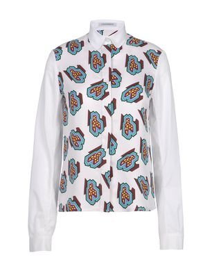 Long sleeve shirt Women's - J.W.ANDERSON