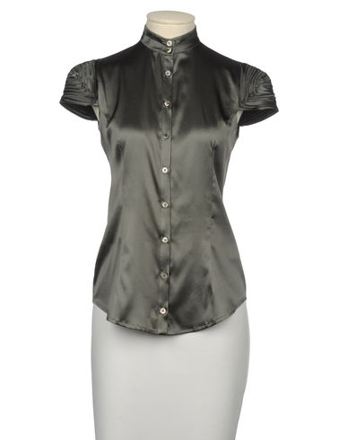 MICHELLE WINDHEUSER - Short sleeve shirt