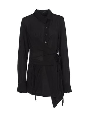 Long sleeve shirt Women's - ANN DEMEULEMEESTER