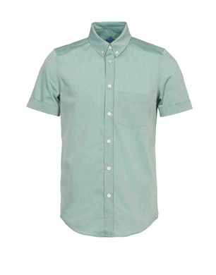 Short sleeve shirt Men's - OPENING CEREMONY