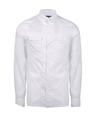 Long sleeve shirt Men's - DOLCE & GABBANA
