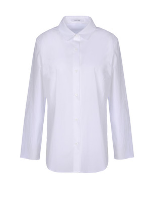 Long sleeve shirt Women's - CARVEN