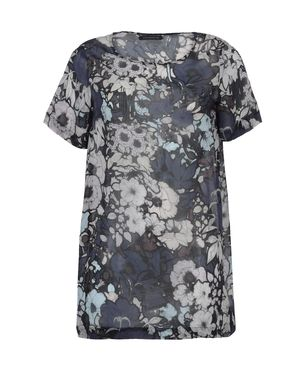 Blouse Women's - CHRISTOPHER KANE
