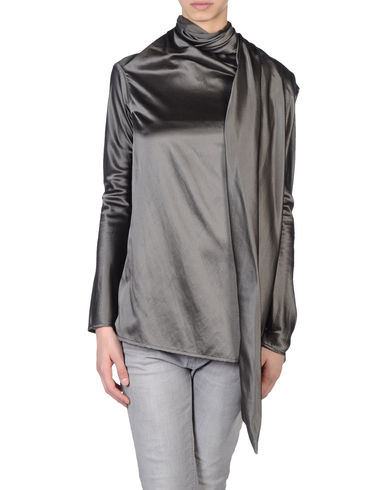 HAIDER ACKERMANN - Blouse