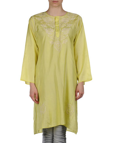 NEEMRANA - Kaftan