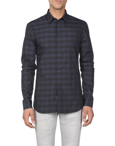 GIVENCHY - Long sleeve shirt