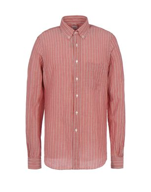 Long sleeve shirt Men's - ASPESI