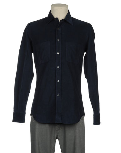 SIVIGLIA - Long sleeve shirt
