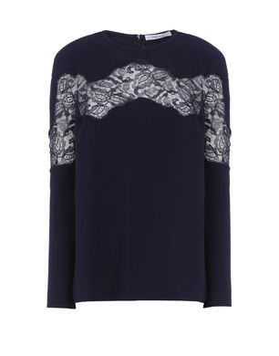 Blouse Women's - CARVEN