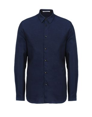 Long sleeve shirt Men's - CARVEN