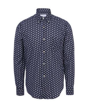 Long sleeve shirt Men's - OUR LEGACY