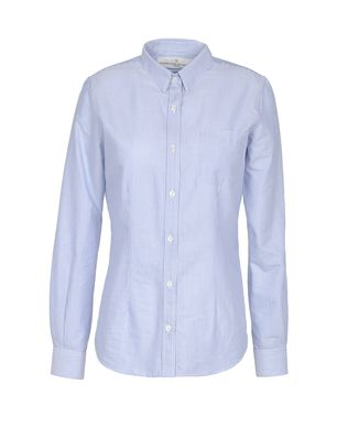 Long sleeve shirt Women's - GOLDEN GOOSE
