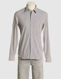 CALVIN KLEIN COLLECTION - Shirts